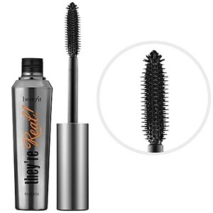 The best mascara out there