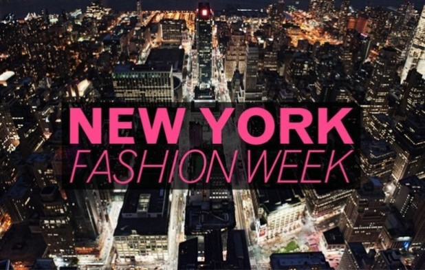 new-york-fashion-week-calendario_784x0-620x394